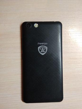 Телефони: Prestigio; Lg; Samsung