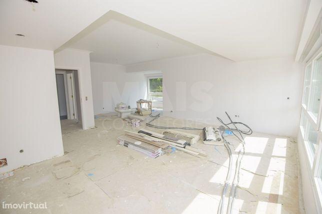 Apartamento T3 Quinta do Marques em Oeiras