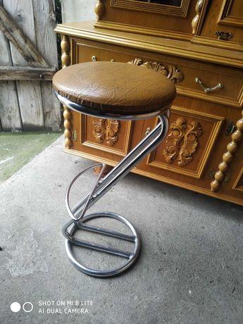 Krzesła, krzesło barowe