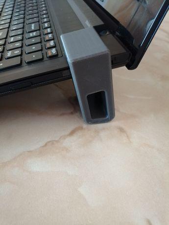 Универсальные подставки для ноутбука