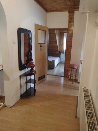 Mieszkanie 70 m2 na wynajem