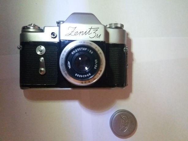 оценка фотоаппаратов