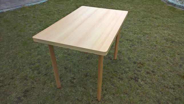 stół rozsuwany 70/ 110-170 do małej kuchni jadalni