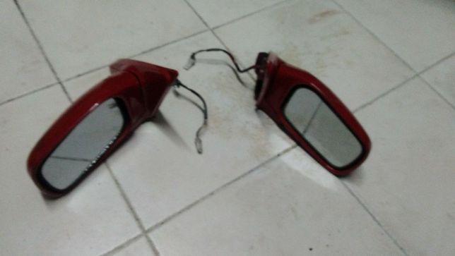 Espelho Nissan 100nx