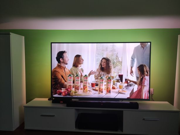 Philips 55pus8303/12 4K HDR+ android itp