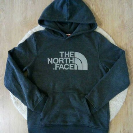 Худак The North Face.