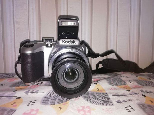 Aparat Kodak AZ361