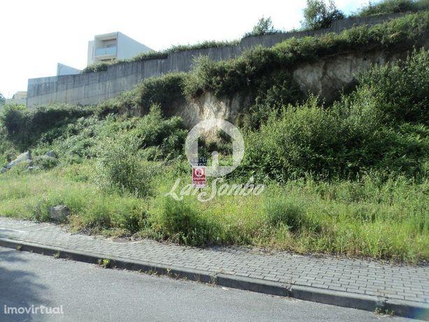 Loteamento moradias, novo, para venda, Braga - Gualtar