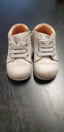Sapatos Geox T20