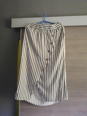 Spódnica promod 40