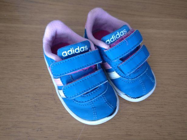 Sapatilhas Adidas bebé