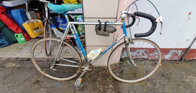 KOGA MIYATA -Roadwinner-Rower szosowy vintage