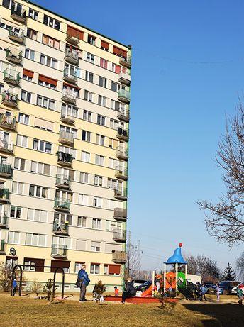 Mieszkanie: Piastowskie 3-pokojowe ,1 -piętro, blok z windą