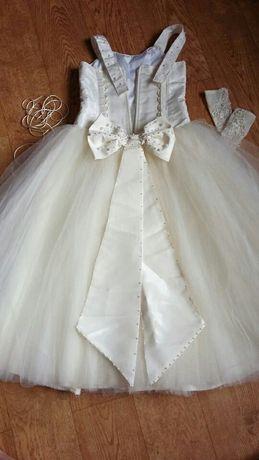 Плаття, сукня, платье.