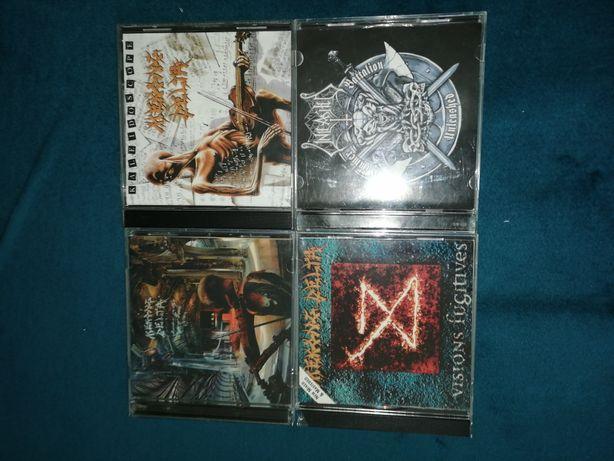 Продам CD