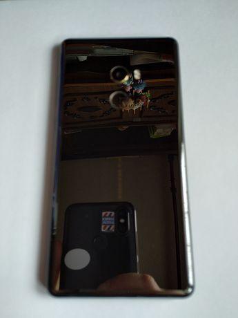 Продам телефон XIAOMI MI MIX 2