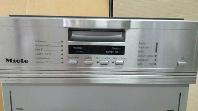 Посудомоечная машина Miele 45cm.