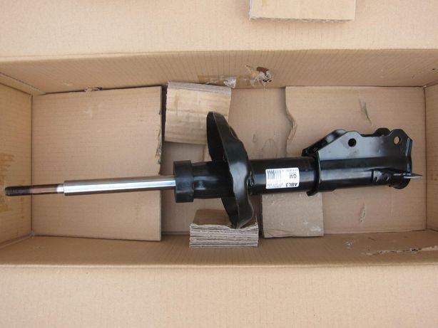 Амортизатор стойка Opel Insignia оригинал 0344805 22830772 367327926