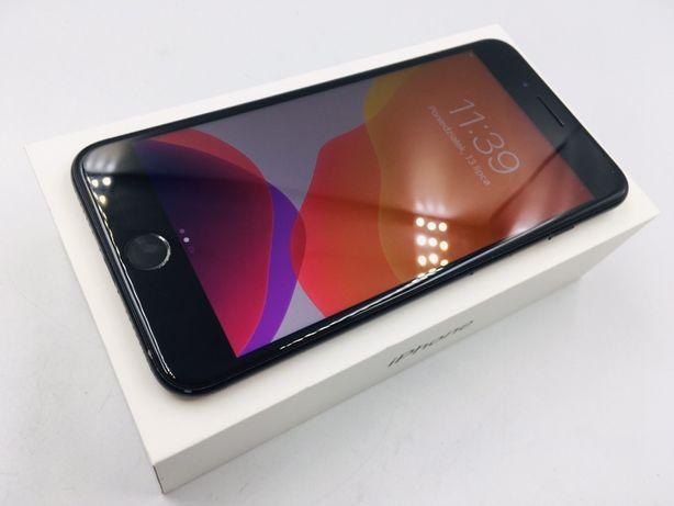 iPhone 7 PLUS 32GB MATTE BLACK • NOWA bateria • GW 1 MSC •AppleCentrum