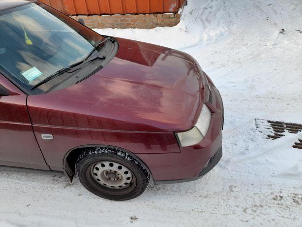 Продам Богдан 21104 2012 року