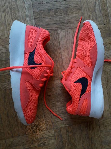 Buty Nike Kaishi ( original) roz.40.5