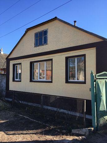 Продам дом Волчанке