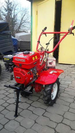 Мотокультиватор FORTE 1050 GS