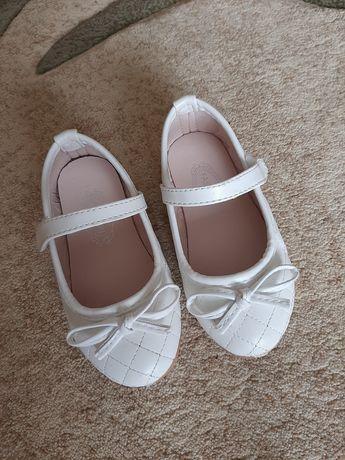 Туфли. Туфлі