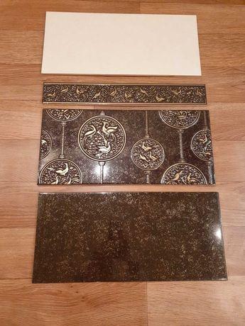 Продам керамическую плитку в упаковках Nobilis