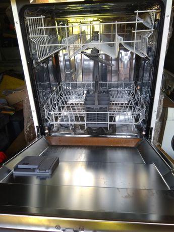 Продам посудомийні машини.