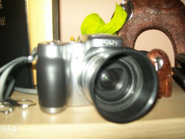sprzedam aparat