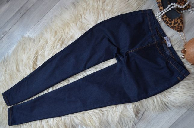 C&A_Rurki pas na gumie jegging_44