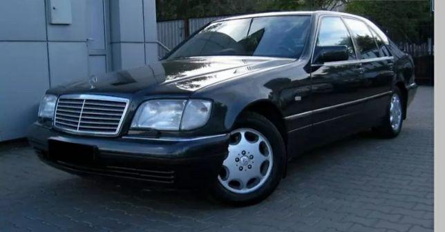 Продается Mercedes-Benz от хозяина 4550$