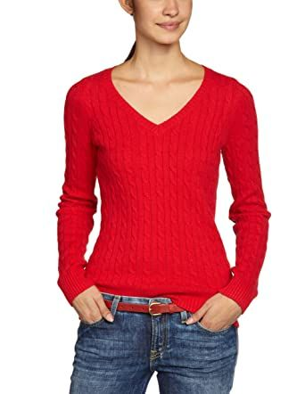 Sweter Pepe Jeans r.S