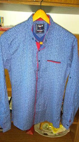 Продам НОВОЮ рубашку