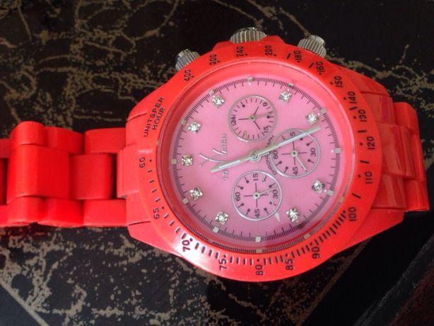 Zegarek Toy Watch