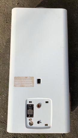 Piec gazowy przepływowy junkers Saunier Duval XT26PN37 TANIO !!!
