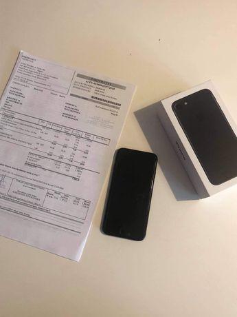 Iphone 7 Black 32 GB