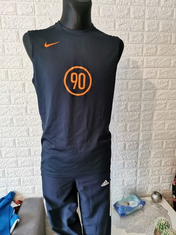 Nike koszulka męska