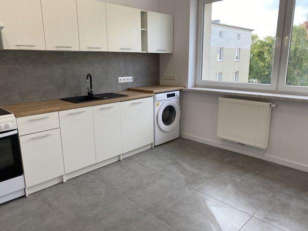 Mieszkanie do wynajęcia Opole Kośnego 46 Centrum