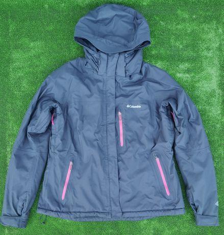 Куртка Columbia Omni-tech