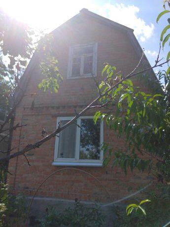 Дом с участком дача Сидоры