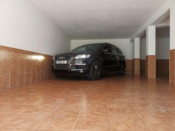 Audi Q7 3.0TDI selo 67.59€