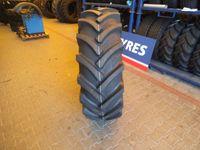 opona rolnicza- kombajn /jodła/ 18.4-26-dętkowa 16 pr nośnść 3350 kg