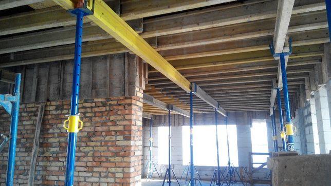 Опалубка перекрытия в аренду, Николаев