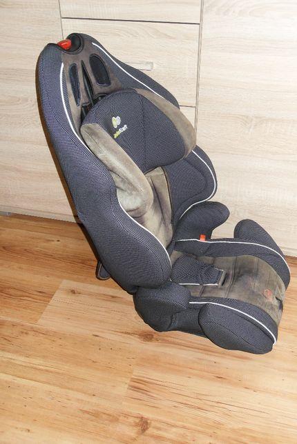 fotelik samochodowy KinderKraft