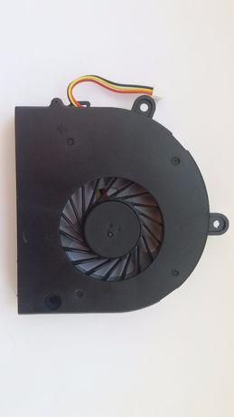 Кулер вентилятор для ноутбука Acer Aspire 5741 новый