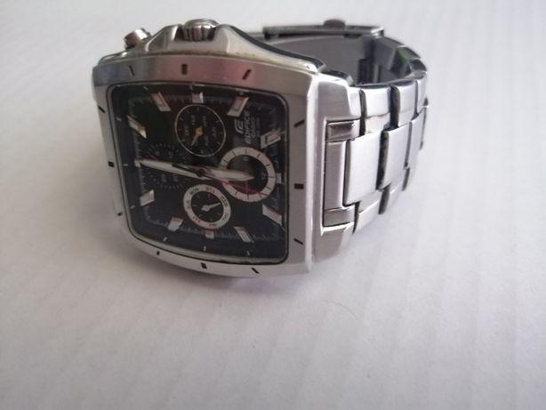 Zegarek męski Casio EF-329