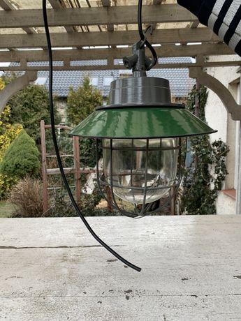 Lampa antyk