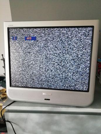 Telewizor 20 cali Philips tv